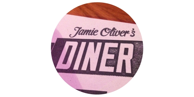 jambs diner london