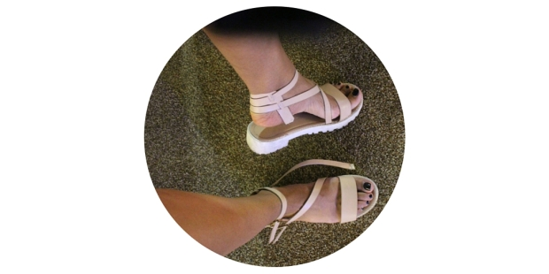 lasvegadshoes