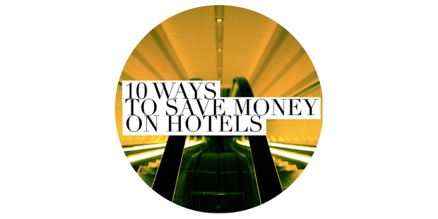 savemoneyonhotels