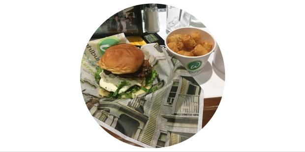 wahlburger las vegas