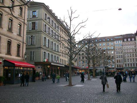 france-2013-013