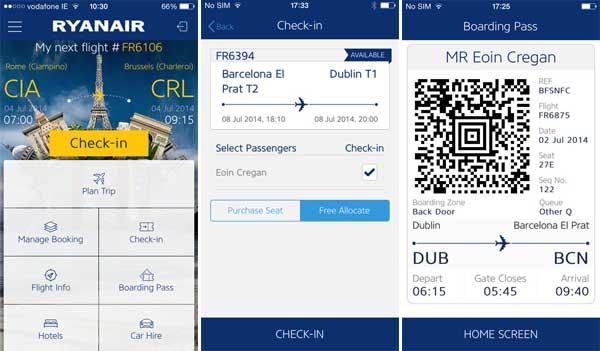 ryanain-new-app-boarding-pass